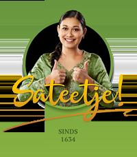 Sateetje.com